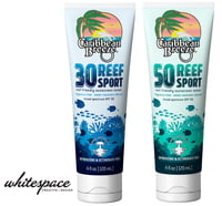 REEF SPORT LOTION SPF 50 - 3.4z