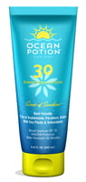 OCEAN POTION GEN PROT LOTION SPF 30 - TRIAL SIZE - 1.5oz